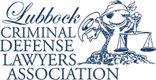 Lubbock Criminal Defense Lawyers Association