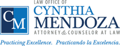 Law Office of Cynthia Mendoza